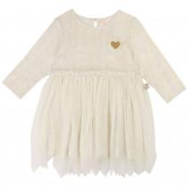 Платье Billieblush U02248-Z98