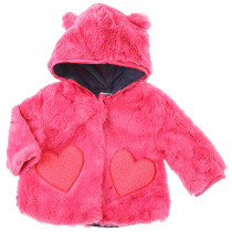 Пальто Billieblush U06100-48M