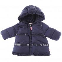 Куртка Billieblush U06103-85T
