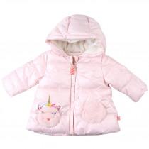 Куртка Billieblush U06104-46F