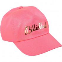 Бейсболка Billieblush U11Z01-499