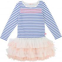Платье Billieblush U12351-81L