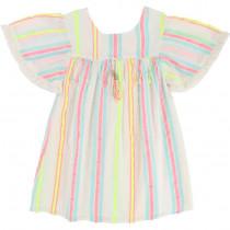 Платье Billieblush U12363-509