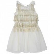 Платье Billieblush U12368-Z40