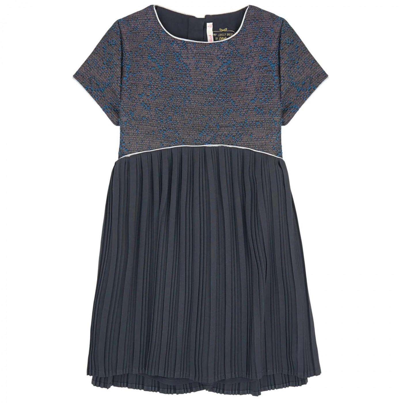 Платье Billieblush U12420-Z40