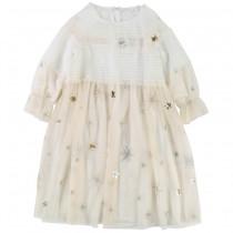 Платье Billieblush U12422-121