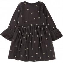 Платье Billieblush U12425-62