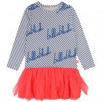 Платье Billieblush U12494-871