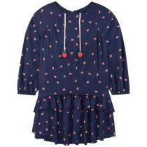 Платье Billieblush U12496-85T
