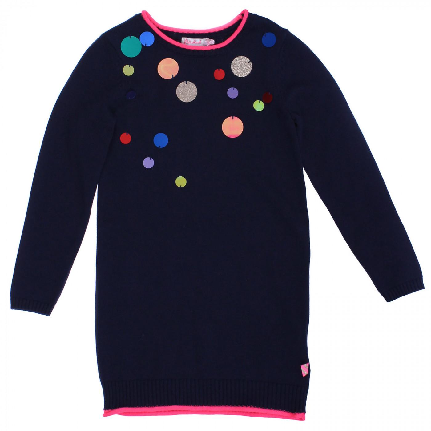 Платье Billieblush U12499-85T