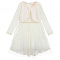 Платье Billieblush U12506-121