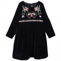 Платье Billieblush U12509-85T