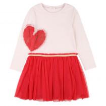 Платье Billieblush U12513-S94