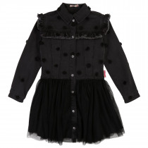 Платье Billieblush U12518-Z40