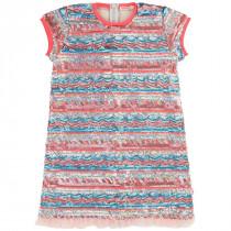 Платье Billieblush U12522-Z40