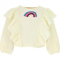 Пуловер Billieblush U15555-121