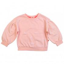 Пуловер Billieblush U15560-445