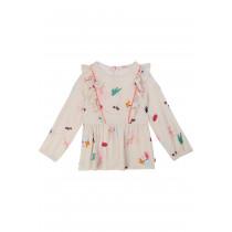 Блуза Billieblush U15647-C02