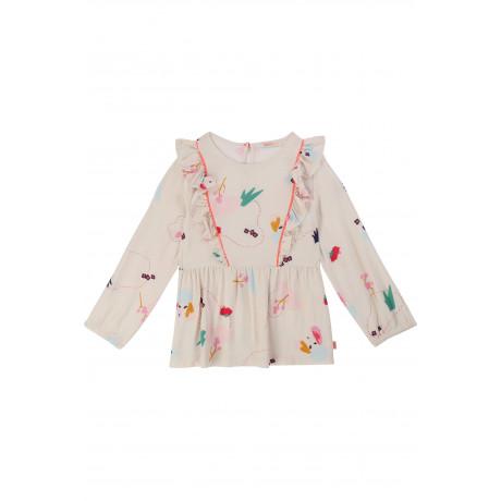 Блуза Billieblush