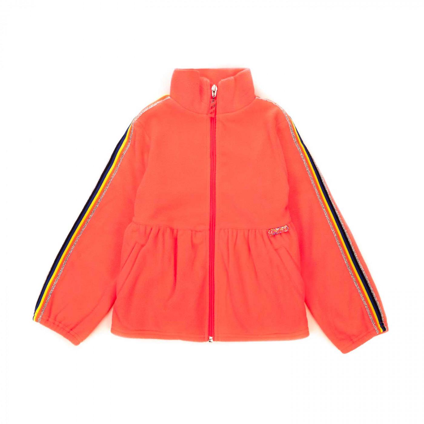 Куртка Billieblush U15650-499