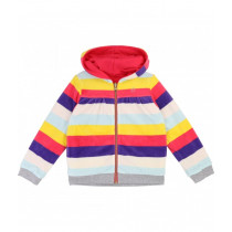 Куртка Billieblush U15651-Z40