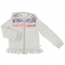 Куртка Billieblush U15652-A07