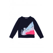 Пуловер Billieblush U15655-85T