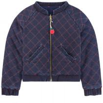 Куртка Billieblush U16219-Z28