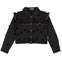 Куртка джинсовая Billieblush U16220-Z40