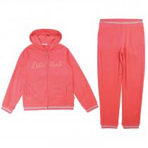 Спортивный костюм Billieblush U18P01-499