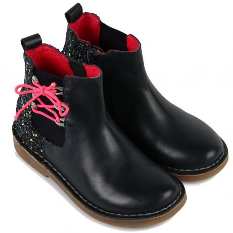 Ботинки Billieblush