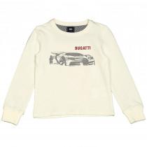 Футболка Bugatti BJBF7125-W02