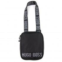 Сумка Hugo Boss J20245-09B
