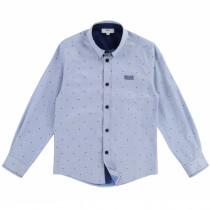 Рубашка Hugo Boss J25C35-771