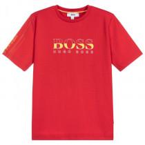 Футболка Hugo Boss J25C53-Z58