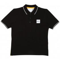 Рубашка-поло Hugo Boss J25E34-09B