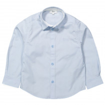 Рубашка Hugo Boss J25P03-77D