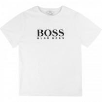 Футболка Hugo Boss J25P13-10B