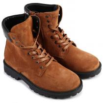 Ботинки Hugo Boss J29192-309