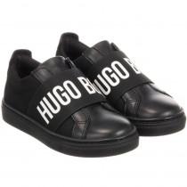 Кроссовки Hugo Boss J29F77-09B