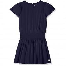 Платье Carrement beau Y12122-85T