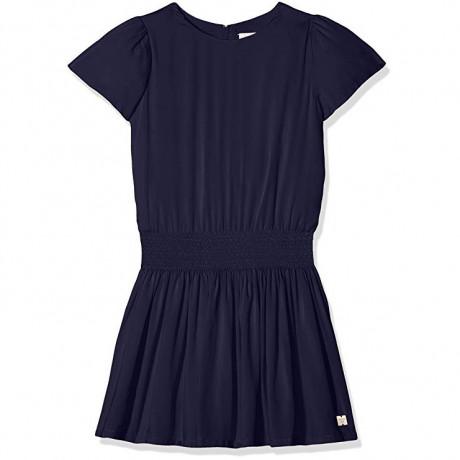 Платье Carrement beau