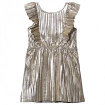 Платье Carrement beau Y12130-Z40