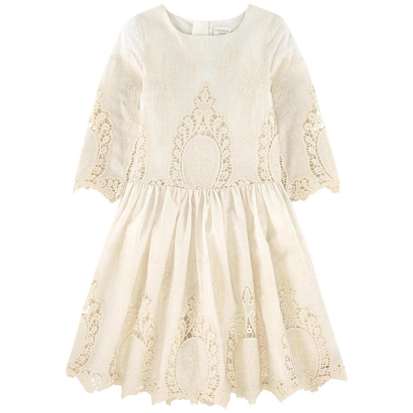 Платье Carrement beau Y12131-Z40
