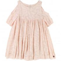 Платье Carrement beau Y12132-N74