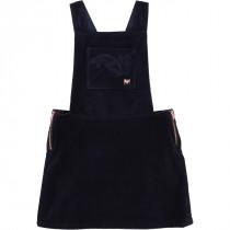 Платье Carrement beau Y12152-849