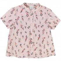 Блуза Carrement beau Y15205-45S