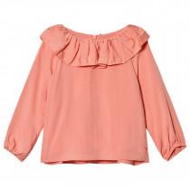 Блуза Carrement beau Y15223-48E