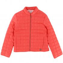 Куртка Carrement beau Y16047-444