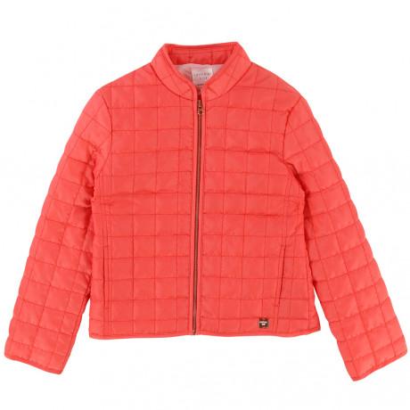 Куртка Carrement beau